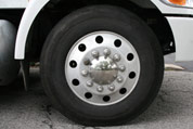 Commercial Tires in Lockport, IL